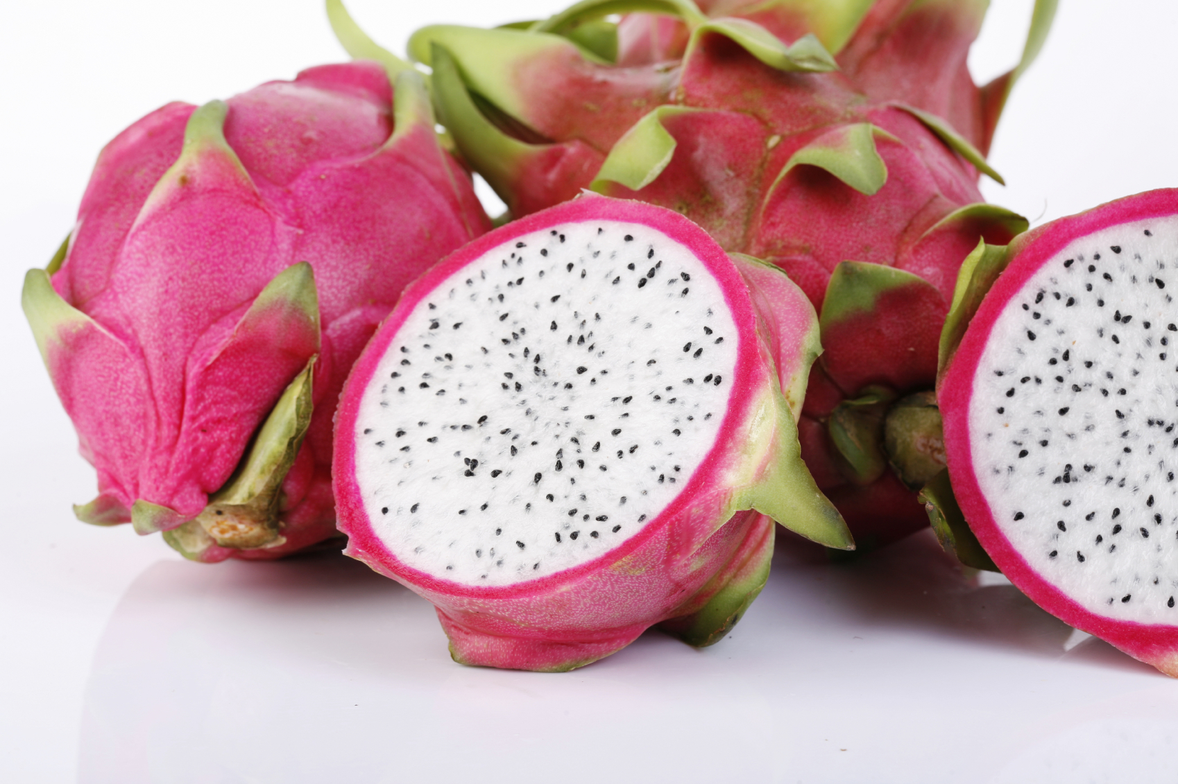 Discovering Dragon Fruit Nutrition Benefits That Will Keep Youing Back For  More Discovering Dragon Fruit Nutrition