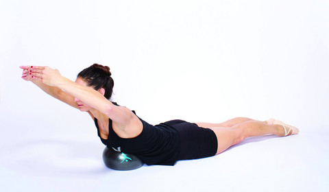 Back Exercises For Scoliosis That Are Extremely Safe