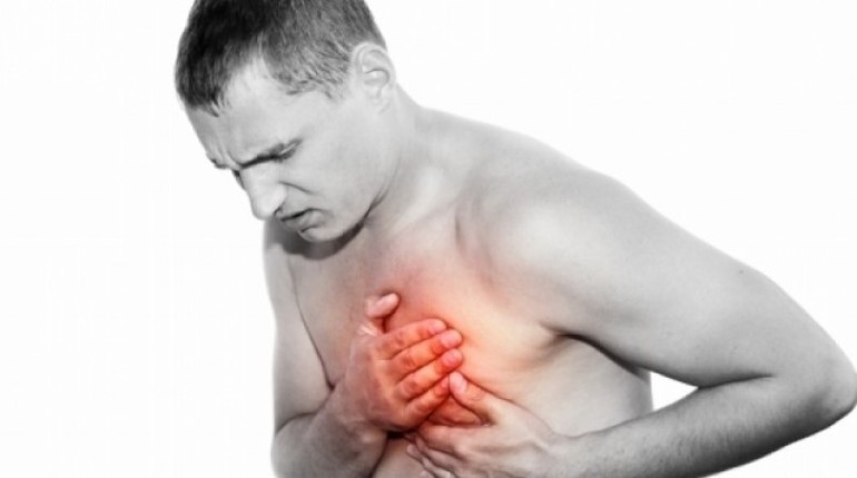 10 Shocking Myocardial Infarction Facts You Should Know By Now