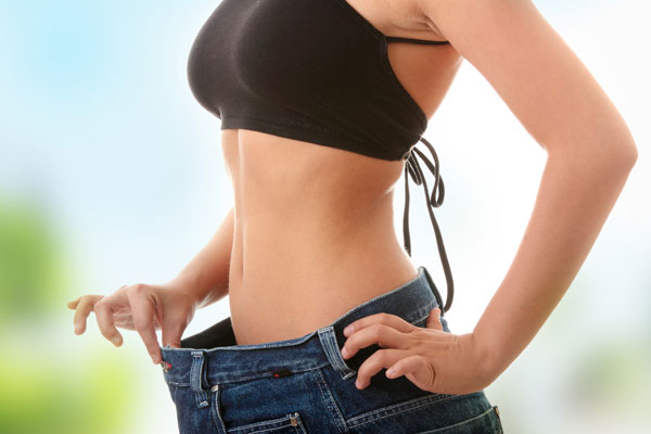 Weight Loss Hypnosis, Effective Or Not?