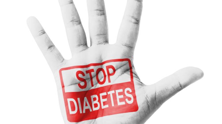 Can Type 2 Diabetes Be Reversed?