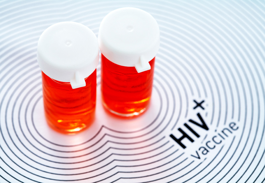 Promising HIV Vaccine To Be Tested On Humans