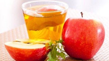 11 Apple Cider Vinegar Uses That You Should Know