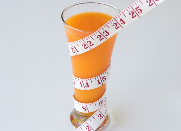 Effective Weight Loss Drinks You May Take Daily