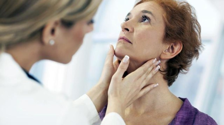 What Causes Goiter?